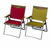 Kovea Titan Flat Chair L KM8CH0202 стул туристический
