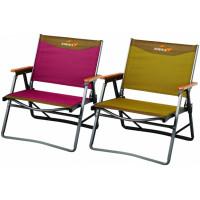 Kovea Titan Flat Chair M KM8CH0201 стул туристический