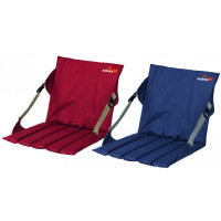 Kovea Ground Chair KJ8FN0207 сидушка