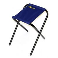 Normal Костровой складной стул
