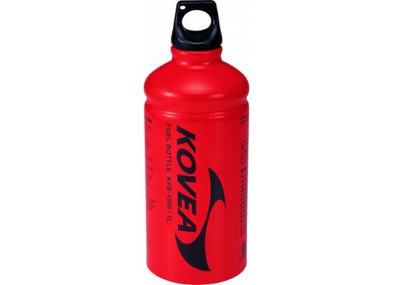 Kovea KPB-0600 фляга для топлива