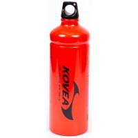 Kovea KPB-1000 фляга для топлива