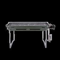 Kovea TKG-9608T гриль газовый
