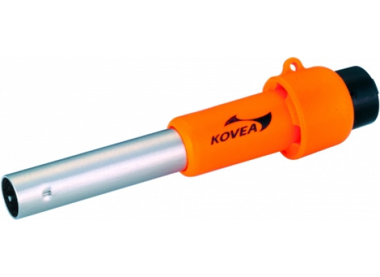Kovea KI-1007 пьезоподжиг