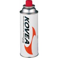 Kovea KGF-0220 цанговый газовый баллон