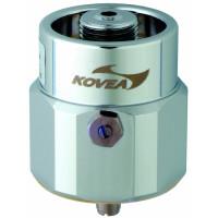 Kovea LPG adapter VA-AD-0701 переходник