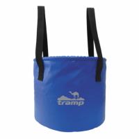 Tramp TRC-070 ведро из ПВХ 8л